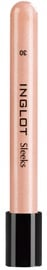 Inglot Sleeks Lip Gloss 5.5g 30