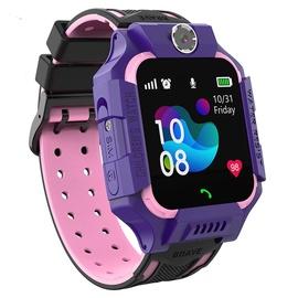 Nutikell Bemi K2, violetne