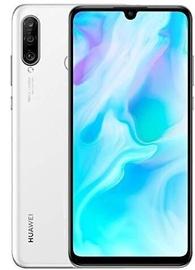 Mobilusis telefonas Huawei P30 Lite Pearl White, 64 GB