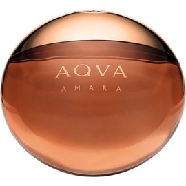 Smarž. Bvlgari Aqva Amara 50 ml EDT