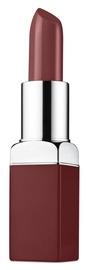 Clinique Pop Lip Colour + Primer 3.9g 03