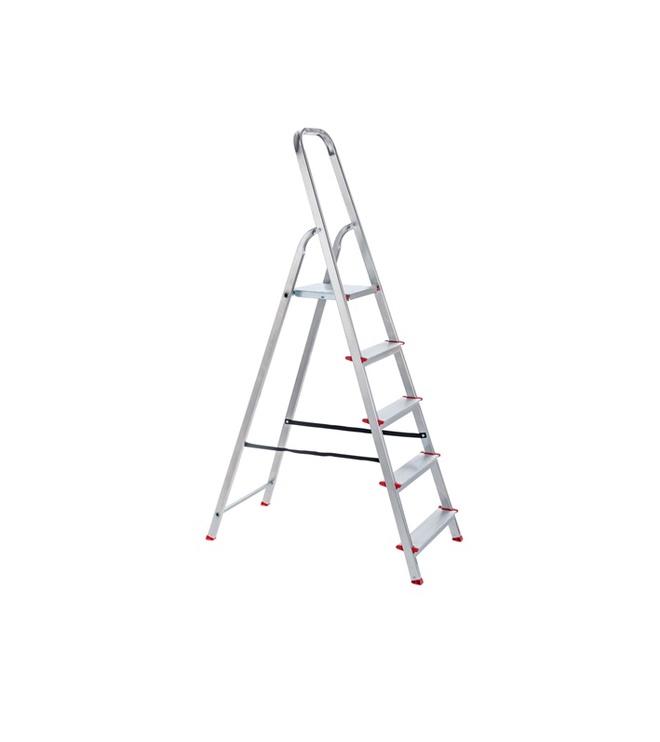 Kāpnes mājsaimniecības Haushalt C04C/05, 5 pak