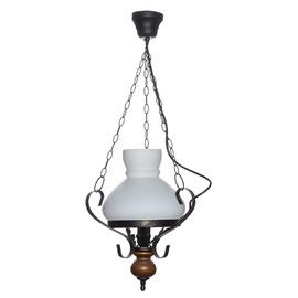 Griestu lampa EasyLink P018 60W E27