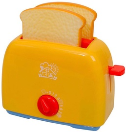 PlayGo My Toaster 3155