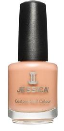 Jessica Custom Nail Colour 14.8ml 661