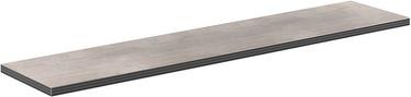 Skyland Torr TP 213 Shelf Top 213x3.8x45.2cm Canyon Oak