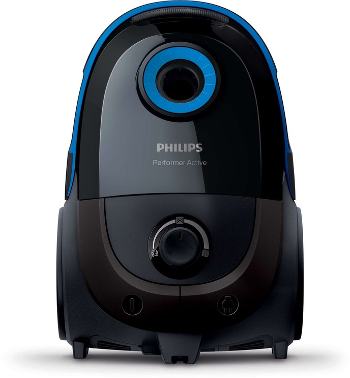 Philips Performer Active FC 8578/09