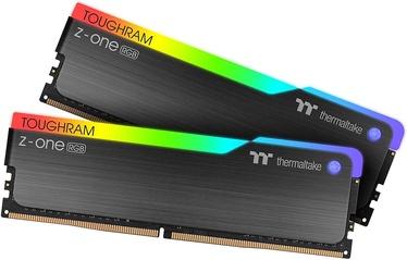 Operatīvā atmiņa (RAM) Thermaltake Toughram Z-One RGB R019D408GX2-3600C18A DDR4 16 GB