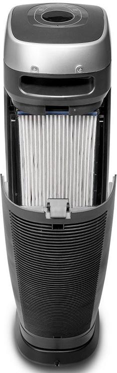 Очиститель воздуха Clean Air Optima CA-508
