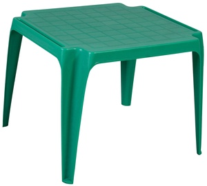Home4you Table Baby Green