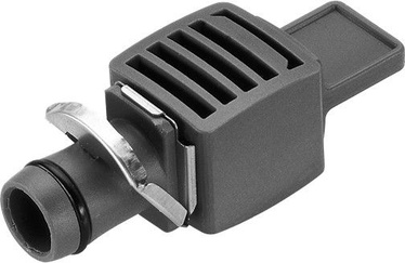 "Gardena Micro-Drip-System Plug 13 mm (1/2"")"