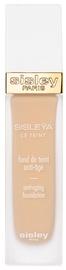 Sisley Sisleya Le Teint Anti-Aging Foundation 30ml 0B