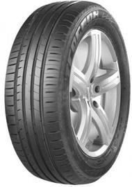 Vasaras riepa Tracmax X-Privilo RS01+, 275/45 R21 110 W C C 72