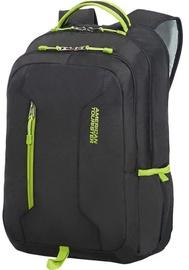 Samsonite Notebook Backpack 24G-09-004 For 15.6''