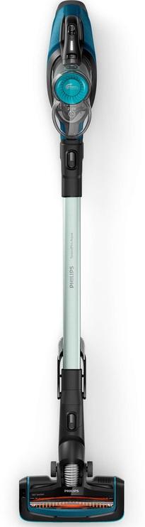 Пылесос-метла Philips SpeedPro Aqua FC6729/01