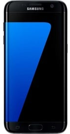 Samsung SM-G935F Galaxy S7 Edge 32 GB Black