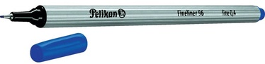 Pelikan Fineliner 96 Blue