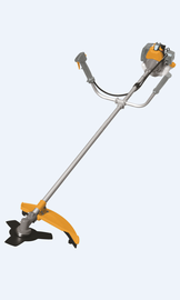 Benzininė krūmapjovė CG-KW-430, 1400 W
