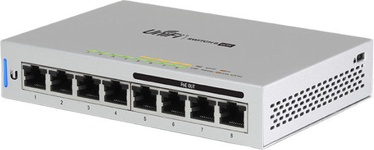 Ubiquiti Switch US-8-60W