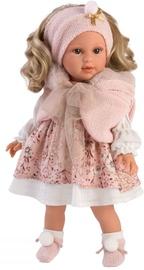 Кукла Llorens Doll 54032