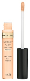 Maskuojanti priemonė Max Factor Facefinity All Day Flawless Flexi-Hold 020, 7.8 ml