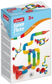 Quercetti Super Saxoflute 04172