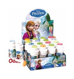 Dulcop Frozen Maxi Bubbles 175ml