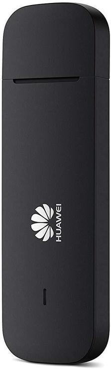Huawei MS2372h-153
