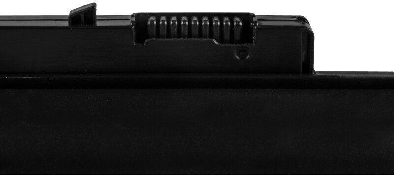 Аккумулятор для ноутбука Green Cell Laptop Battery For HP Pavilion 14 4400mAh