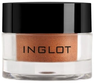 Inglot Body Powder Pigment Pearl 1g 273