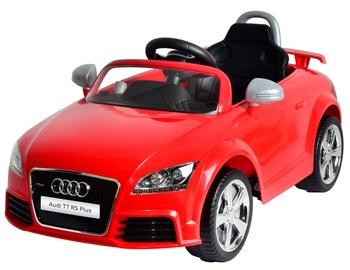 Buddy Toys Audi TT Electric Toy Car BEC 7121