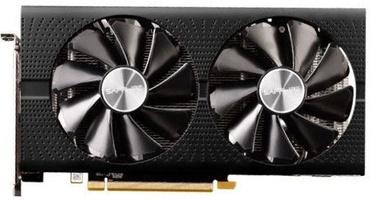 Sapphire Radeon RX 570 PULSE 8GB GDDR5 PCIE 11266-66-20G