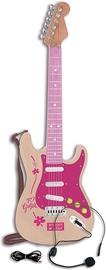 Kitarr Bontempi IGirl Electronic Rock Guitar