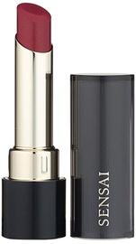 Sensai Intense Lasting Colour Lipstick 4g IL115