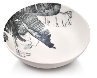Kauss Mondex Tropical Bowl 17.5cm 600ml