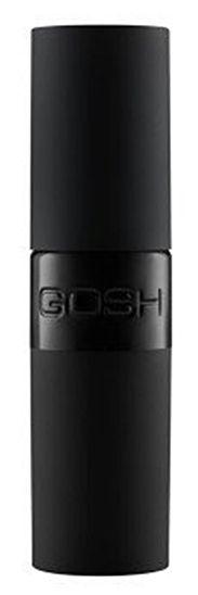 Lūpų dažai Gosh Velvet Touch 167, 4 g