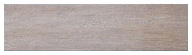 Akmens masės plytelės Forest Dorado, 15.5 x 62 cm