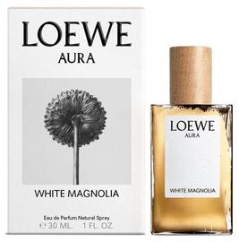 Smaržas Loewe Aura White Magnolia 30ml EDP