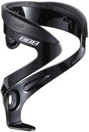 BBB Cycling BBC-11 AeroCage Black
