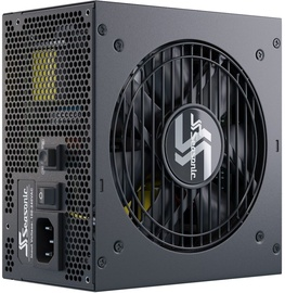 Seasonic Focus GX Series PSU 750W