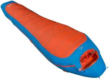 Guļammaiss Millet Composite -5 Long Left Orange