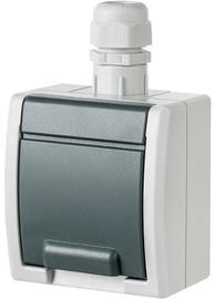 Elektro-Plast Aquant IP65 1244-65