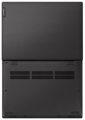 Lenovo IdeaPad S145-14IWL 81MU00D2PB Black PL