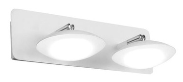 ActiveJet Wall Lamp LED 12W 1440lm White