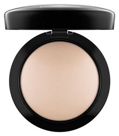 Mac Mineralize Skinfinish Natural Powder 10g Light