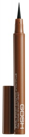 GOSH Brow Pen Long Lasting 1.2g 02