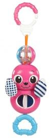 Little Tikes Peek a Boo Pink 640827