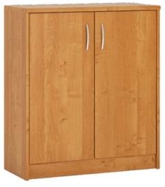 MN K1-2D Wood