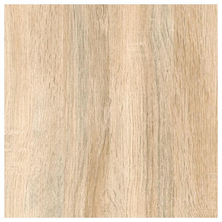 Вагонка Kronospan Wall Panels PWI-5363 Sonoma Oak