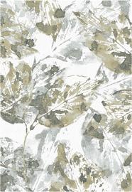 Ковер Domoletti Madison 034-0007-6191, песочный, 150 см x 80 см